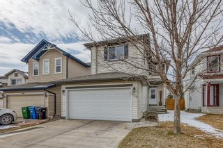 Photo 1: 224 Somerglen Common SW in Calgary: Somerset Detached for sale : MLS®# A1087155