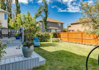 Photo 41: 126 Strathridge Close SW in Calgary: Strathcona Park Detached for sale : MLS®# A1123630