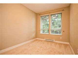 """Photo 17: 412 1111 E 27TH Street in North Vancouver: Lynn Valley Condo for sale in """"BRANCHES"""" : MLS®# V1035642"""