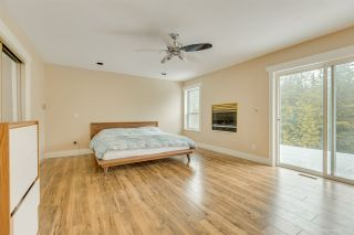 Photo 16: 12169 287 Street in Maple Ridge: Northeast House for sale : MLS®# R2526015