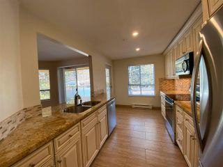 "Photo 3: 205 15185 22 Avenue in Surrey: Sunnyside Park Surrey Condo for sale in ""Villa Pacific"" (South Surrey White Rock)  : MLS®# R2567202"
