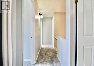 Photo 16: 29, 101 Mill Street in Hinton: Condo for sale : MLS®# A1129154