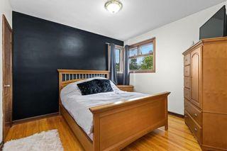Photo 14: 578 Seven Oaks Avenue in Winnipeg: West Kildonan Residential for sale (4D)  : MLS®# 202119751