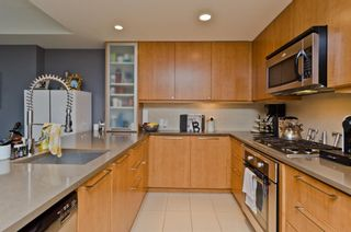 Photo 5: 2305 1118 12 Avenue SW in Calgary: Beltline Apartment for sale : MLS®# A1063039