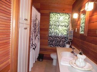 Photo 29: 97002 RD 42E Road in Gull Lake: R27 Residential for sale