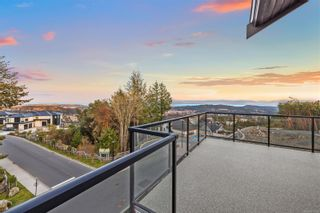 Photo 29: 1414 Grand Forest Close in : La Bear Mountain House for sale (Langford)  : MLS®# 871984