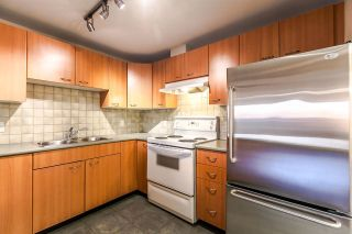 """Photo 7: A230 2099 LOUGHEED Highway in Port Coquitlam: Glenwood PQ Condo for sale in """"SHAUGHNESSY SQUARE"""" : MLS®# R2227729"""