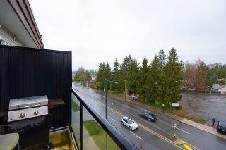 """Photo 11: 402 13768 108 Avenue in Surrey: Whalley Condo for sale in """"VENUE"""" (North Surrey)  : MLS®# R2560442"""