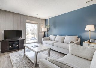 Photo 3: 1504 3500 Varsity Drive NW in Calgary: Varsity Row/Townhouse for sale : MLS®# A1094151