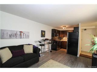 Photo 4: 2 Carriere Avenue in Winnipeg: Condominium for sale (2D)  : MLS®# 1630024