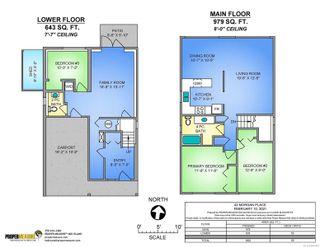 Photo 30: 42 Morgan Pl in : Na North Nanaimo House for sale (Nanaimo)  : MLS®# 866400