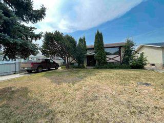 Photo 36: 9805 98 Avenue: Morinville House for sale : MLS®# E4254479