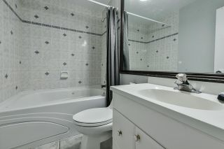 """Photo 24: 4667 200 Street in Langley: Langley City House for sale in """"Langley"""" : MLS®# R2588776"""