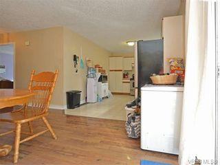 Photo 6: 1039 Haslam Ave in VICTORIA: La Glen Lake Half Duplex for sale (Langford)  : MLS®# 751398
