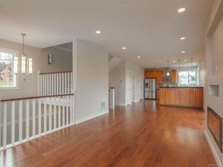 Photo 38: 595 Larch St in NANAIMO: Na Brechin Hill House for sale (Nanaimo)  : MLS®# 826662