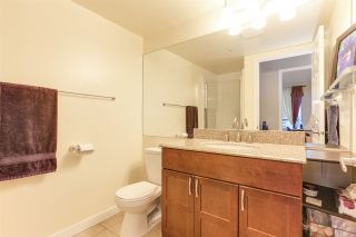 Photo 12: 1505 3070 GUILDFORD Way in Coquitlam: North Coquitlam Condo for sale : MLS®# R2432675