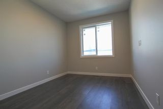 Photo 27: 2410 54 Avenue SW in Calgary: North Glenmore Park Semi Detached for sale : MLS®# A1082680