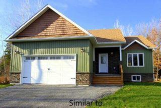 Photo 4: 29 Armitage Avenue in Kawartha Lakes: Rural Eldon House (Bungalow-Raised) for sale : MLS®# X4385316