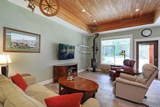 Photo 6: 3809 Woodland Dr in : CR Campbell River South House for sale (Campbell River)  : MLS®# 871866