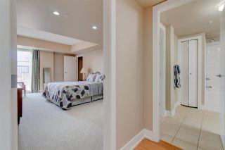 Photo 13: 403 6608 28 Avenue in Edmonton: Zone 29 Condo for sale : MLS®# E4238044