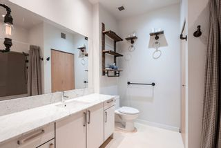"""Photo 18: 204 546 BEATTY Street in Vancouver: Downtown VW Condo for sale in """"The Crane"""" (Vancouver West)  : MLS®# R2625265"""