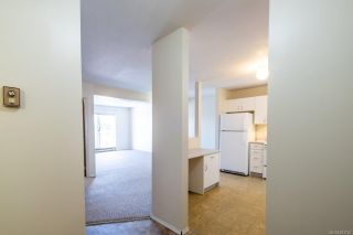 Photo 9: 405 3185 Barons Rd in : Na Uplands Condo for sale (Nanaimo)  : MLS®# 883782