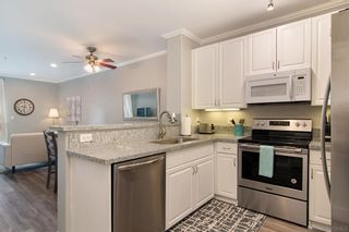 Photo 9: Condo for sale : 2 bedrooms : 1601 India St. #101 in San Diego