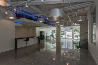 Photo 12: 1487 W PENDER Street in Vancouver: Coal Harbour Office for lease (Vancouver West)  : MLS®# C8034459