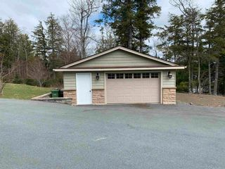 Photo 30: 326 Aberdeen Drive in Fall River: 30-Waverley, Fall River, Oakfield Residential for sale (Halifax-Dartmouth)  : MLS®# 202107610