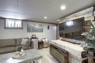 Photo 23: 514 Killarney Glen Court SW in Calgary: Killarney/Glengarry Row/Townhouse for sale : MLS®# A1068927