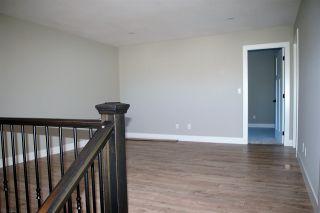 Photo 10: 751 ASPEN Lane: Harrison Hot Springs House for sale : MLS®# R2224269