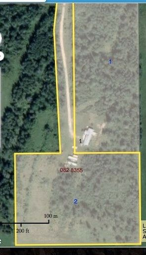 FEATURED LISTING: 24021 Twp Rd 620 Rural Westlock County