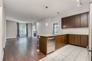 """Photo 15: 209 270 FRANCIS Way in New Westminster: Fraserview NW Condo for sale in """"The Grove"""" : MLS®# R2554546"""
