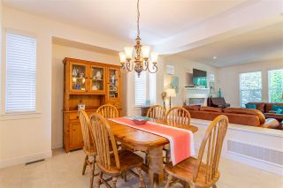 """Photo 19: 23009 JENNY LEWIS Avenue in Langley: Fort Langley House for sale in """"Bedford Landing"""" : MLS®# R2506566"""