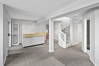 Photo 31: 23 881 Nicholson St in : SE High Quadra Row/Townhouse for sale (Saanich East)  : MLS®# 884008