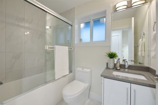 Photo 19: 1612 E 36 Avenue in Vancouver: Knight 1/2 Duplex for sale (Vancouver East)  : MLS®# R2507428