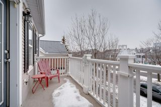 Photo 45: 4098 Garrison Boulevard SW in Calgary: Garrison Woods Detached for sale : MLS®# A1065998
