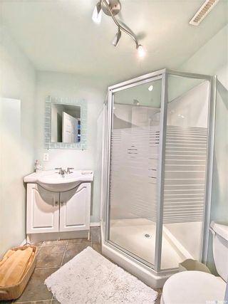 Photo 20: 330 McTavish Street in Outlook: Residential for sale : MLS®# SK870442