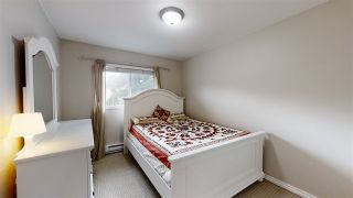 Photo 11: 1937 LEACOCK Street in Port Coquitlam: Lower Mary Hill 1/2 Duplex for sale : MLS®# R2501424