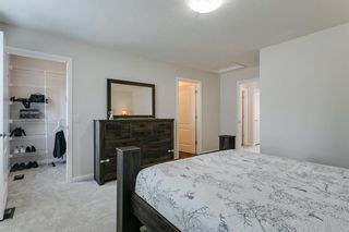 Photo 28: 54 Royal Manor NW in Calgary: Royal Oak Row/Townhouse for sale : MLS®# A1130297