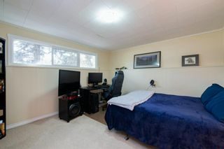 Photo 31: 1343 University Drive NW in Calgary: St Andrews Heights Detached for sale : MLS®# A1103099