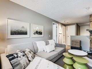Photo 27: 65 5019 46 Avenue SW in Calgary: Glamorgan Row/Townhouse for sale : MLS®# A1094724