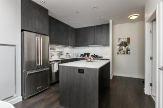 Photo 5: 1707 111 E 1ST AVENUE in Vancouver: Mount Pleasant VE Condo for sale (Vancouver East)  : MLS®# R2151070