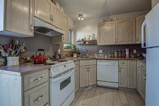 Photo 15: 314 Nelson Road: Carseland Detached for sale : MLS®# A1040058