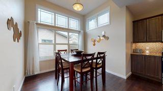 Photo 17: 9764 221 Street in Edmonton: Zone 58 House for sale : MLS®# E4262702