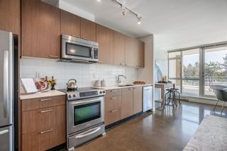 """Photo 16: 320 221 UNION Street in Vancouver: Strathcona Condo for sale in """"V6A"""" (Vancouver East)  : MLS®# R2596968"""