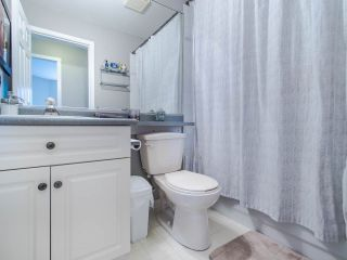 """Photo 14: 305 3128 FLINT Street in Port Coquitlam: Glenwood PQ Condo for sale in """"FRASER COURT TERRACE"""" : MLS®# R2456754"""