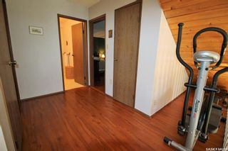 Photo 24: 522 2nd Street East in Spiritwood: Residential for sale : MLS®# SK867598
