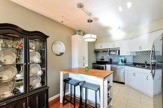 Photo 9: # 208 312 CARNARVON ST in New Westminster: Downtown NW Condo for sale : MLS®# V1107681