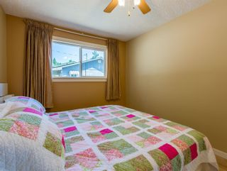 Photo 16: 67 Beachwood Road, in Fintry: House for sale : MLS®# 10236869